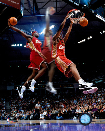 aagn029lebron-james-2004-multi-exposure-posters