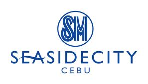 SM_Seaside_City_Cebu