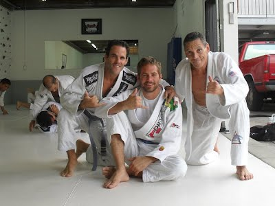 jiu-jitsu-portugal-paul-walker