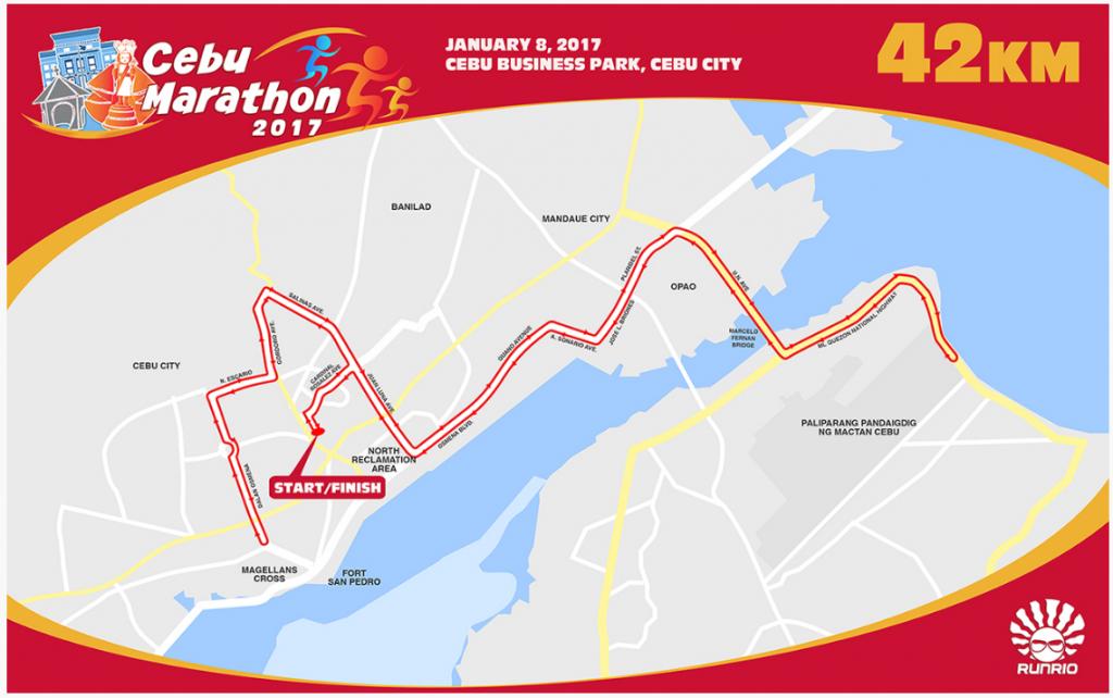 Cebu Sports Blog | by John Pages | Page 7